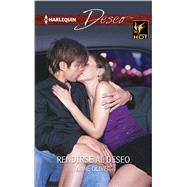Rendirse al deseo (Giving in to Desire) by Oliver, Anne, 9780373516711