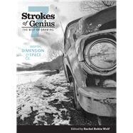 Strokes of Genius by Wolf, Rachel Rubin, 9781440336713