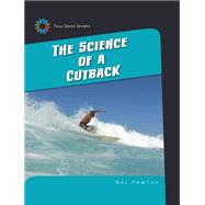 The Science of a Cutback by Yomtov, Nel, 9781633626713