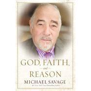 God's War by Savage, Michael, 9781478976714