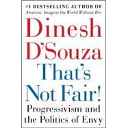 Stealing America by D'Souza, Dinesh, 9780062366719