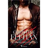 Licantropo oscuro / Dark Lycan by Feehan, Christine, 9788492916719