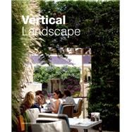 Vertical Landscape by Cleary, Graham, 9789881296719