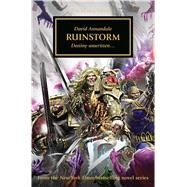 Ruinstorm by Annandale, David, 9781784966720
