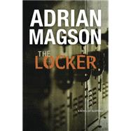The Locker by Magson, Adrian, 9780738746722
