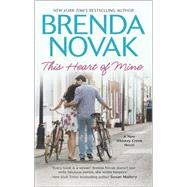 This Heart of Mine by Novak, Brenda, 9780778316725