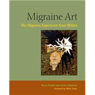 Migraine Art by PODOLL, KLAUSROBINSON, DEREK, 9781556436727