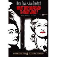 What Ever Happened to Baby Jane (B008BFSMBA) 8780000116728N