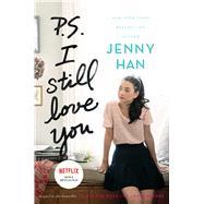 P.s. I Still Love You by Han, Jenny, 9781442426733