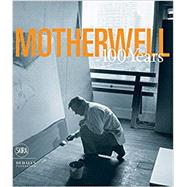 Motherwell by Flam, Jack; Rogers, Katy; Clifford, Tim, 9788857226736