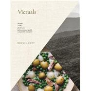 Victuals by Lundy, Ronni; Autry, Johnny, 9780804186742