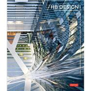 Hb Design by McGillick, Paul, 9780804846745