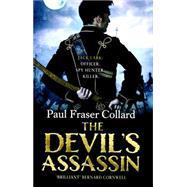 The Devil's Assassin by Collard, Paul Fraser, 9781472236753