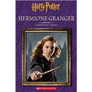 Hermione Granger: Cinematic Guide (Harry Potter) by Baker, Felicity, 9781338116755