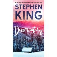 Dreamcatcher by King, Stephen, 9781501156755