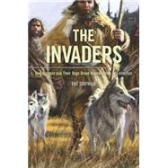 The Invaders by Shipman, Pat, 9780674736764