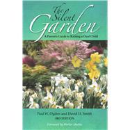 The Silent Garden by Ogden, Paul W.; Smith, David H.; Matlin, Marlee, 9781563686764