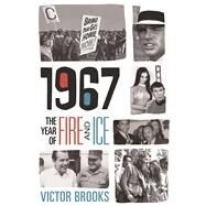 1967 by Brooks, Victor, 9781510716766
