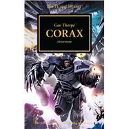 Corax by Thorpe, Gav, 9781784966768