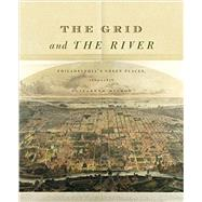 The Grid and the River by Milroy, Elizabeth, 9780271066769