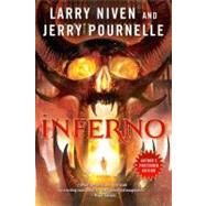 Inferno by Niven, Larry; Pournelle, Jerry, 9780765316769