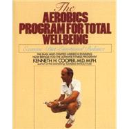 Aerobics Program For Total Well-Being 9780553346770R