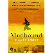 Mudbound by Jordan, Hillary, 9781565126770