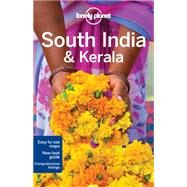 Lonely Planet South India & Kerala by Planet, Lonely; Noble, John; Blasi, Abigail; Harding, Paul; Holden, Trent, 9781743216774