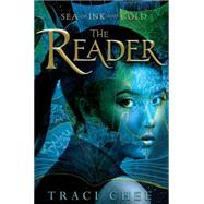 The Reader by Chee, Traci, 9780399176777
