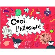 Cool Philosophy by Tatarsky, Daniel, 9781909396777