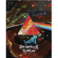 The Gathering Storm A Quartet in Several Parts by Thorgerson, Storm, 9781608876785