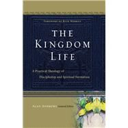 The Kingdom Life by Fuller, Paula; Averbeck, Richard; Hull, Bill; Matthews, Keith; Demarest, Bruce, 9781631466786