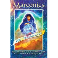 Marconics by Bird, Alison David; Wilson, Lisa, 9781504336789