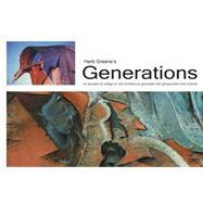 Generations by Greene, Herb; Cohen, Lila; Allen, Barbara, 9781941806791