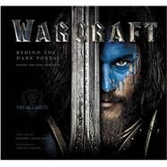 Warcraft by Wallace, Daniel, 9780062466792