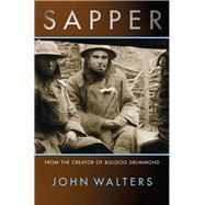 John Walters by Not Available (NA), 9780755116812