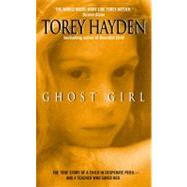 Ghost Girl by Hayden Torey, 9780380716814