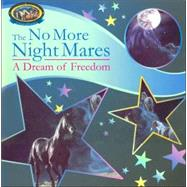 The No More Nightmares by Van Zant, Dawn, 9780976176817