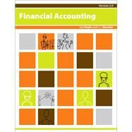 Financial Accounting by Joe Ben Hoyle and C.J. Skender, 9781453326817