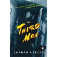 The Third Man 9780140286823R
