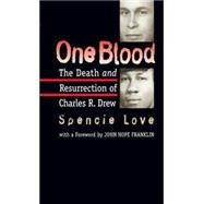 One Blood - Love, Spencie