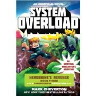 System Overload by Cheverton, Mark, 9781510706828