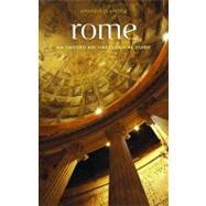 Rome by Claridge, Amanda; Toms, Judith; Cubberley, Tony, 9780199546831