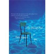 The Diving Pool Three Novellas by Ogawa, Yoko; Snyder, Stephen, 9780312426835