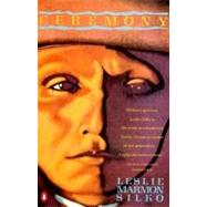 Ceremony by Silko, Leslie Marmon (Author), 9780140086836