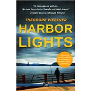 Harbor Lights by Weesner, Theodore, 9781941286838