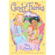 Mini Sweets by Perelman, Helen; Waters, Erica-Jane, 9781481446839