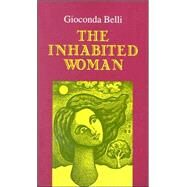 The Inhabited Woman 9780299206840N