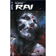 Rai 3 by Kindt, Matt; Crain, Clayton; Crain, Clayton (CON), 9781939346841