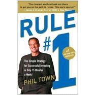 Rule #1 at Biggerbooks.com